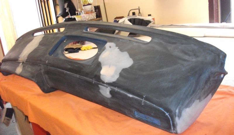 die autosattlerin petra schweppe sattlerei leder autoleder autosattler auto boot. Black Bedroom Furniture Sets. Home Design Ideas